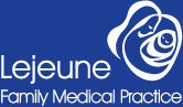 Lejeune Family Medical Practice